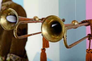 Pannonische Musikgeschichte, Foto: ©Foto im Lohnbüro